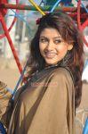 Tamil Actress Oviya 4225