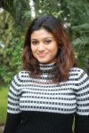 Tamil Actress Oviya 4969