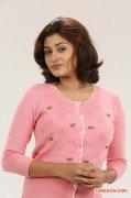 Tamil Actress Oviya 7561