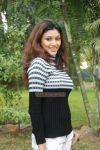 Tamil Actress Oviya Photos 1147