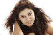 Tamil Actress Oviya Photos 7696