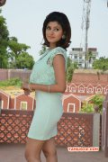 Tamil Actress Oviya Recent Pictures 9102