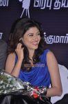 Tamil Actress Oviya Stills 6510
