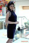 Tamil Actress Oviya Stills 9322