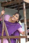 Padmapriya Picture10