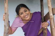 Padmapriya Picture9