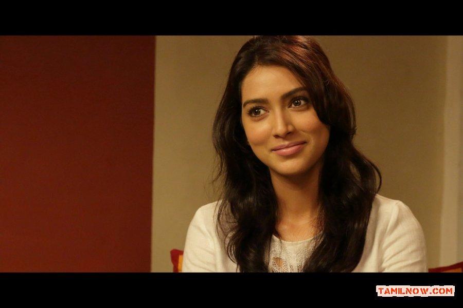 Tamil Actress Pallavi Photos 5263