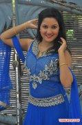 Actress Parimala Photos 9562