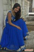 Actress Parimala Stills 643