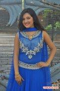 Tamil Actress Parimala 3926
