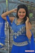 Tamil Actress Parimala 5609