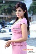 Actress Parvathy Nair 2015 Image 1552