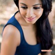 Actress Parvathy Nair Photos 8107