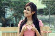 Indian Actress Parvathy Nair 2015 Images 3960
