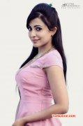 Movie Actress Parvathy Nair 2015 Photos 3437