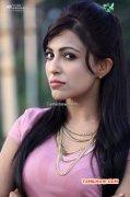 New Wallpaper Parvathy Nair Tamil Actress 1088