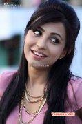 Parvathy Nair Actress Pics 9897