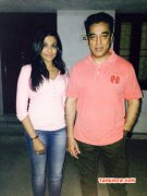 Parvathy Nair Cinema Actress Recent Pictures 4028
