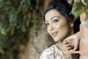 Recent Photo Tamil Heroine Parvathy Nair 2068