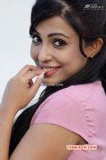 Recent Stills Parvathy Nair Heroine 2251