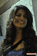 Actress Parvathy Omanakuttan 7787