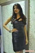 Tamil Actress Parvathy Omanakuttan Photos 2538