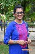 Actress Parvathy Thiruvoth 2016 Pics 3851