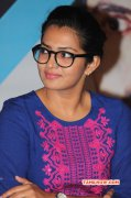 Jan 2016 Pic Parvathy Thiruvoth Tamil Movie Actress 3736