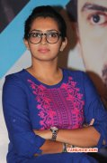 Parvathy Thiruvoth Film Actress Recent Gallery 9306