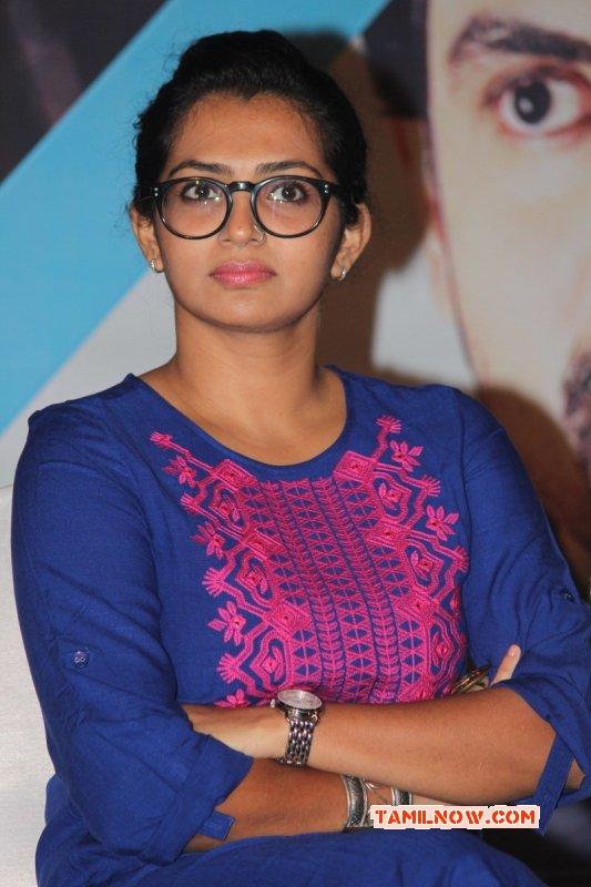 Parvathy Thiruvoth Film Actress Recent Gallery 9306
