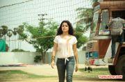 Tamil Actress Piaa Bajpai Photos 6011