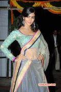 2014 Pictures Pooja Hegde Heroine 13