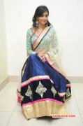 2014 Still Indian Actress Pooja Hegde 6454