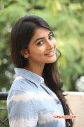Cinema Actress Pooja Hegde New Galleries 4136