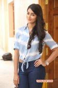 Heroine Pooja Hegde 2014 Images 9716