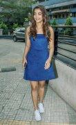 Indian Actress Pooja Hegde Photo 9279