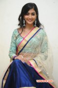 New Pictures Indian Actress Pooja Hegde 9554