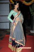 Pics Pooja Hegde Actress 416