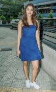 Pooja Hegde Indian Actress Latest Image 4780