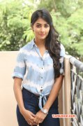 Pooja Hegde South Actress New Pictures 6442