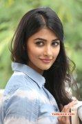 Pooja Hegde Tamil Actress Galleries 9604