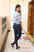 Recent Picture Tamil Heroine Pooja Hegde 5880