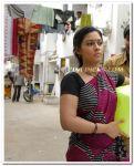 Actress Pooja Photo