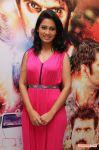 Actress Pooja Stills 5313