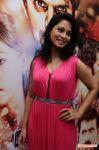 Tamil Actress Pooja 2337