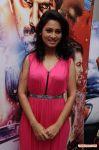 Tamil Actress Pooja 7862