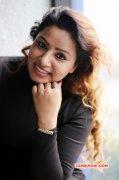 Actress Poonam Adhikari Aug 2017 Photos 3033