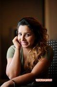 Aug 2017 Galleries Poonam Adhikari Movie Actress 2059