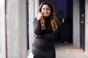 Aug 2017 Pics Poonam Adhikari Tamil Actress 1080