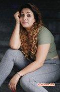 Heroine Poonam Adhikari Latest Wallpaper 5042